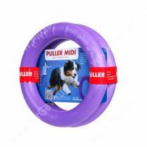 Игрушка для собак PULLER Midi