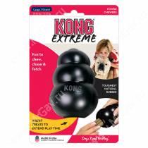 Игрушка Kong Extreme, большая