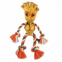 Игрушка Triol Marvel Грут, 30 см