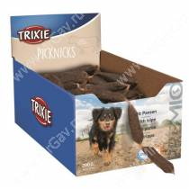 Колбаски из рубца Trixie PREMIO Picknicks,  5 шт.
