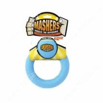 Кольцо из вспененной резины с мячиком R2P Masher