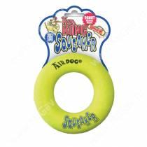 Кольцо Kong AirDog, среднее