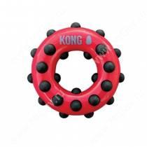 Кольцо Kong Dotz, малое