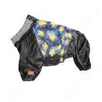 Комбинезон без подкладки для собак Хэппи, французский бульдог, мальчик