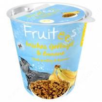 Лакомство Bosch Fruitees c манго