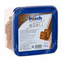 Лакомство Bosch Muesli, 1 кг
