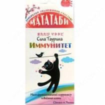 Мататаби для иммунитета, 1 г