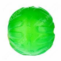 Мяч для лакомств StarMark Treat Dispensing Chew, средний/большой