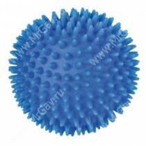 Мяч-колючка Major, латекс, 7,3 см