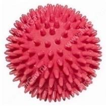 Мяч-мина V.I.Pet, 10 см