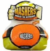 Мяч регби из вспененной резины R2P Masher
