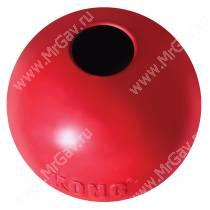 Мячик под лакомства Kong Classic, 6 см