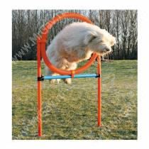 Набор для аджилити Trixie Tire Jump