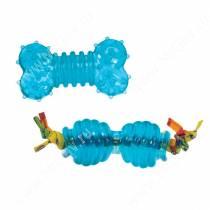 Набор игрушек для собак мелких пород Petstages