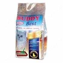 Наполнитель Buddy Best