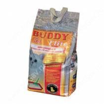 Наполнитель Buddy Elite