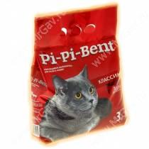 Наполнитель Pi-Pi-Bent Classic