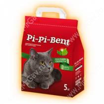 Наполнитель Pi-Pi-Bent Сенсация свежести