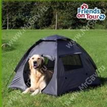 Палатка Trixie, 88 см*72 см*115 см