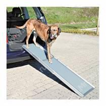 Пандус для багажника Trixie для собак весом до 120 кг
