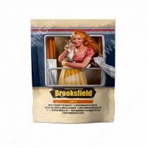 Пауч Brooksfield Cat Adult, кролик (в соусе), 85 г