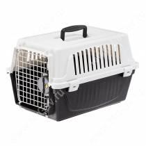 Переноска пластиковая Ferplast Atlas Professional 30 для мелких собак и кошек