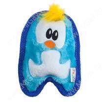 Пингвин без наполнителя Petstages OH Invinc Mini, 17 см