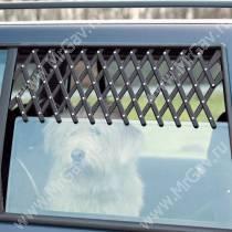Решетка на автомобильное окно Trixie