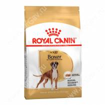 Royal Canin Boxer, 12 кг