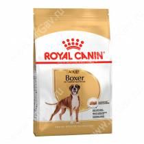 Royal Canin Boxer, 12 кг