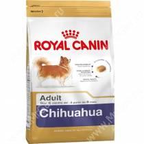 Royal Canin Chihuahua, 1,5 кг