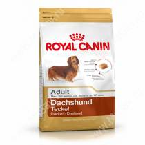 Royal Canin Dachshund, 1,5 кг