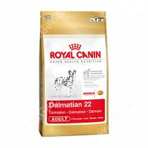 Royal Canin Dalmatian, 12 кг