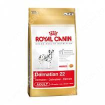Royal Canin Dalmatian, 12 кг
