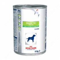 Royal Canin Diabetic Special, 410 г