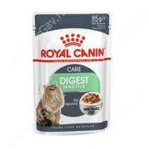 Royal Canin Digest Sensitive, 85 г