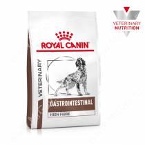Royal Canin Fibre Response FR 23 Canine