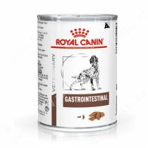 Royal Canin Gastro Intestinal, 400 г