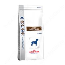 Royal Canin Gastro Intestinal GI25