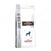 Royal Canin Gastro Intestinal Junior GIJ29, 10 кг