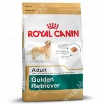 Royal Canin Golden Retriever, 3 кг