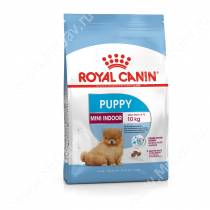 Royal Canin Indoor Life Junior