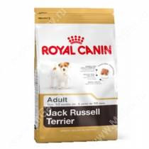 Royal Canin Jack Russell Terrier