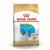 Royal Canin Jack Russell Terrier Junior, 0,5 кг