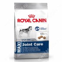 Royal Canin Maxi Joint Care, 3 кг