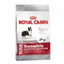 Royal Canin Medium Digestive Care, 3 кг