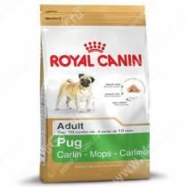 Royal Canin Pug, 0,5 кг