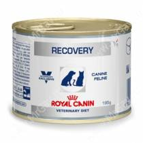 Royal Canin Recovery, 195 г