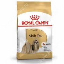 Royal Canin Shih Tzu, 1,5 кг