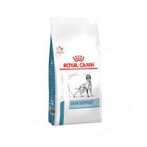Royal Canin Skin Support SS23, 7 кг